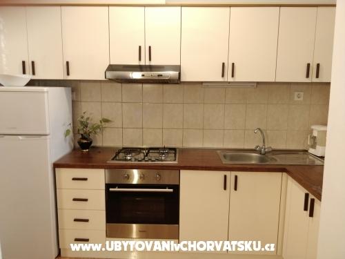 Veronika - Zadar Chorvatsko