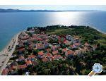 Villa Anabella - Zadar Chorvatsko