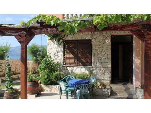 Villa Ata - Zadar Horvátország