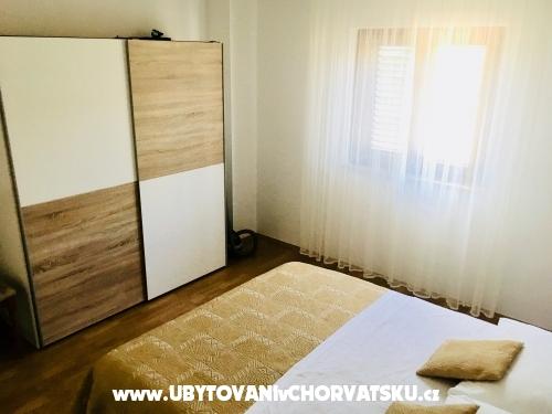Villa Eva&Jakov - Zadar Hrvatska