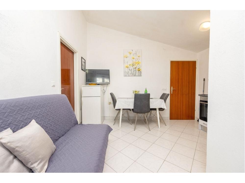 Villa IBIS - Zadar Chorvátsko