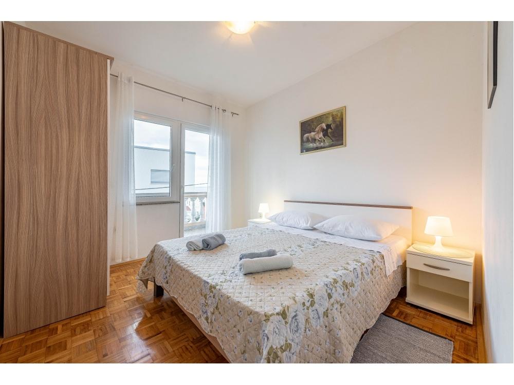 Villa IBIS - Zadar Horvátország