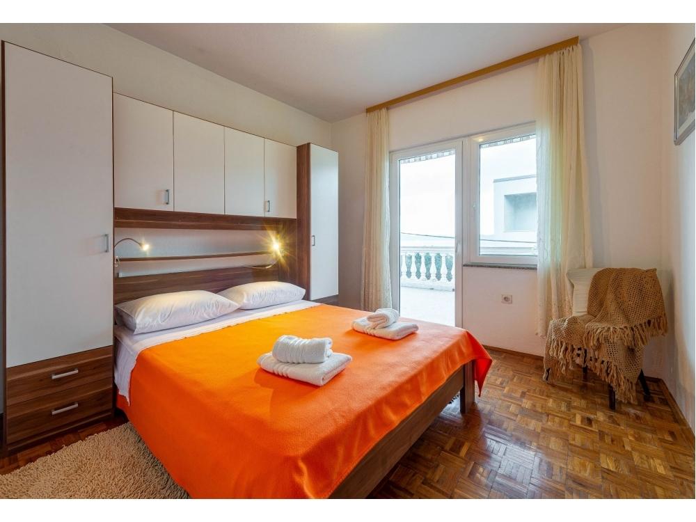 Villa IBIS - Zadar Hrvatska
