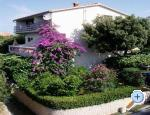 Chorvatsko Villa IBIS
