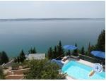 Villa Maria - apartments - Zadar Kroatien