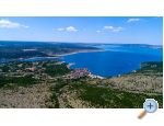 Villa Marina - Zadar Chorvatsko
