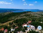 Villa Marina - Zadar Kroatien