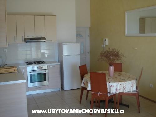 Villa Otona - Borik - Zadar Chorvátsko