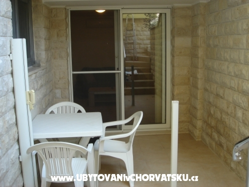 Villa Otona - Borik - Zadar Hrvatska