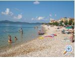 Villa Rosemarino - Zadar Hrvaška
