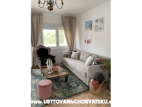 Villa Teresa - Zadar Chorvátsko