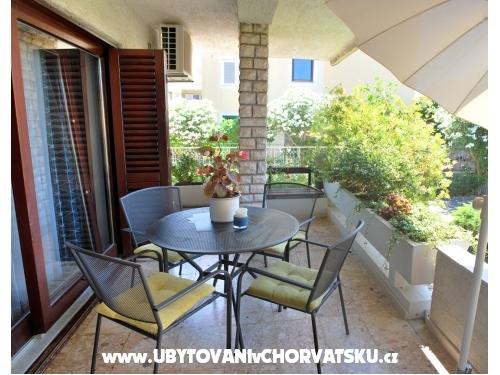 Villa Tereza - Zadar Croazia