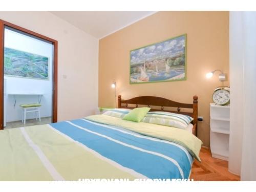 Villa Tereza - Zadar Chorwacja