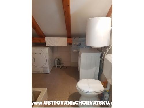 Apartmány Potočki - Záhřeb Chorvátsko