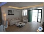 Appartements Casablanca - Zaostrog Kroatien