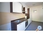 Appartements Kosović III - Zaostrog Kroatien
