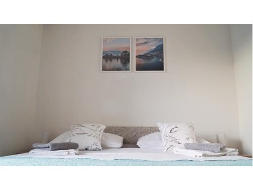 Apartmani Maja - Zaostrog Hrvatska