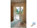 Appartements Maja - Zaostrog Kroatien