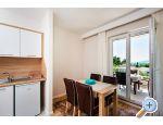Apartmani Jasna - Zaostrog Hrvatska
