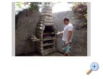 Apartments Mare - Zaostrog Croatia