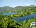 Casa Flowers - Zaostrog Kroatien
