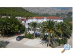 Kosovi� - Apartments - Zaostrog Croatia