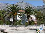 Vila Danica - Zaostrog Croazia