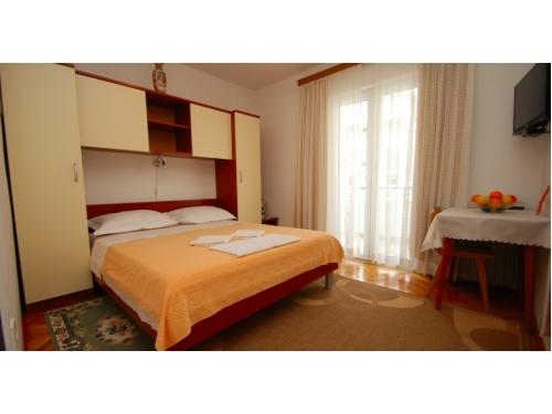 Villa Despot Zaostrog - Zaostrog Chorvatsko