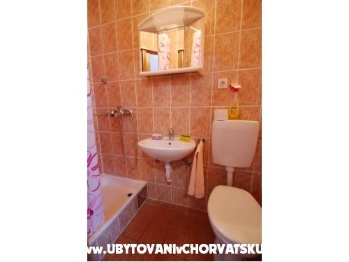 Villa Despot Zaostrog - Zaostrog Horvátország