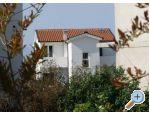 Villa Despot Zaostrog - Zaostrog Kroatien