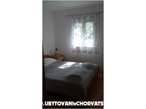 Villa Palma - Zaostrog Hrvatska
