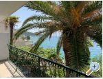 Villa Palma - Zaostrog Croatia