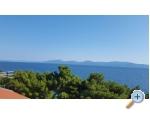 Villa Ruza Zaostrog - Zaostrog Kroatien