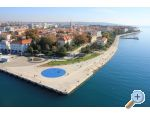 Alexis Haus - Zaton Kroatien