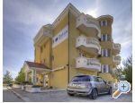 Aparthotel Zaton - Zaton Chorvatsko