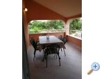 Apartment Mira - Zaton Kroatien