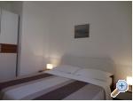 Appartements Jasminka - Zaton Kroatien