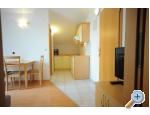 Appartement Graf - Zaton Kroatien