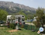 Objekt TEST 11 - Kaprije a Žirje Horvátország