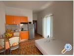 "Apartment "" Luka "" - Živogošče Kroatien"