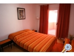 Apartment Mirjana - Živogošče Kroatien