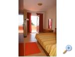 Apartment Mirjana - �ivogo��e Kroatien