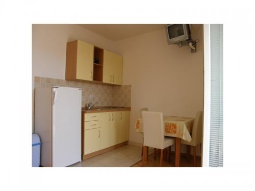 апартаменты Gojko Ajduk - �ivogo��e Хорватия