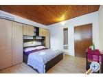 Appartements Andrija - Živogošče Kroatien