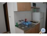 Appartements Denis - Živogošče Kroatien