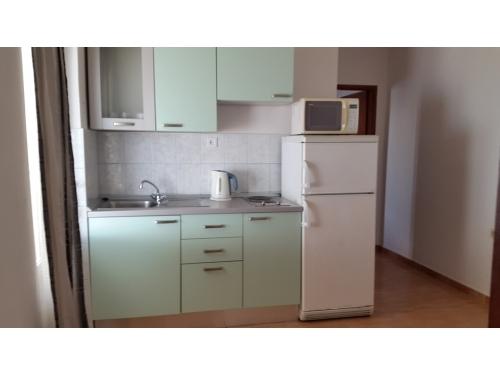 Apartmani Ivan Jukić - Živogošče Hrvatska