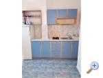 Appartements Jelaš - Porat - Živogošče Kroatien