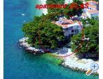 Apartm�ny Jela� - Porat - �ivogo��e Chorv�tsko