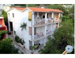 Apartments Anita - �ivogo��e Croatia