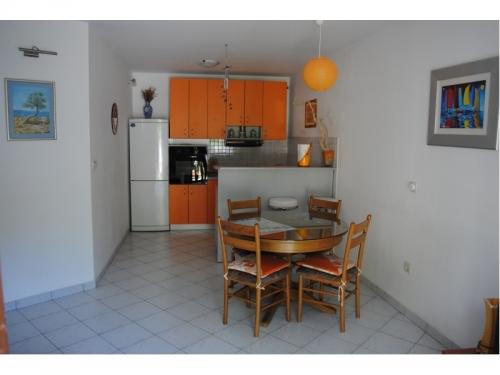Apartmaji ELI - �ivogo��e Hrva�ka
